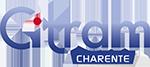 Citram Charente Logo